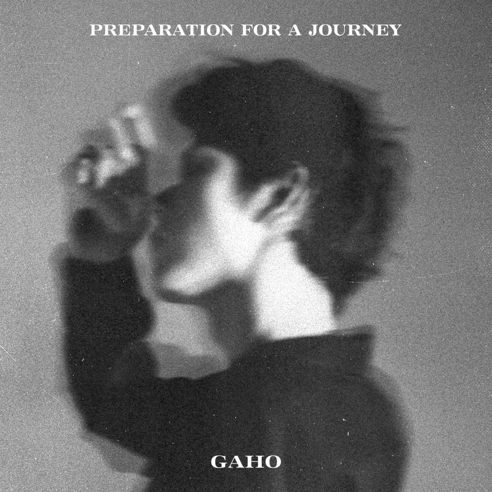 10_preparation_for_a_journey