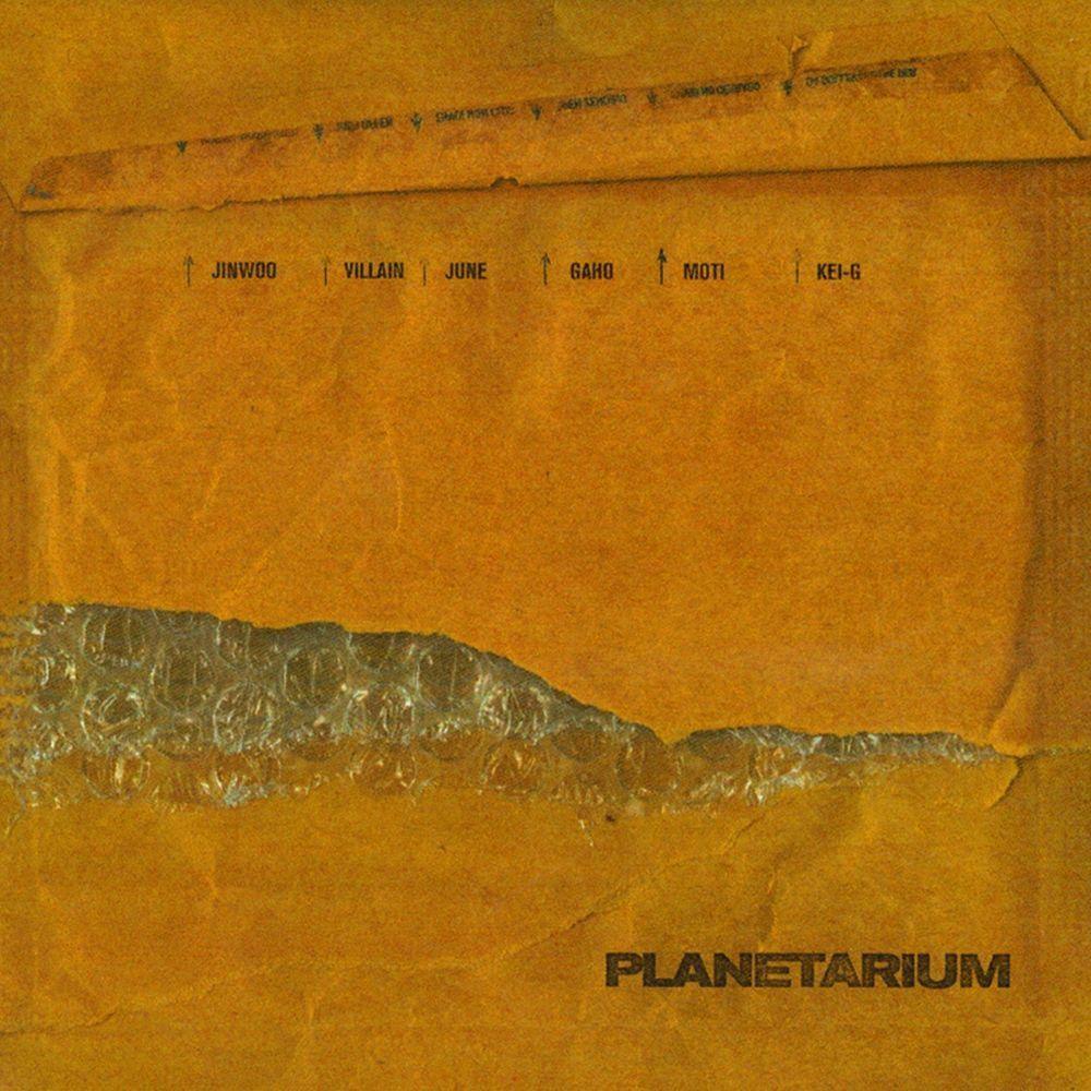 01_planetarium_case__1